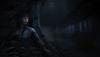 《灵魂筹码》上市日期定档 6月26日登陆Steam