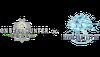 《怪物獵人 世界》貝希摩斯首個實機演示公開