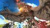 《最終幻想14》8月7日推出《怪物獵人:世界》聯動內容