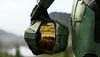 《光環:無限》將由343工作室與Skybox共同開發