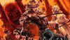 《穆拉納秘寶2》7月31日發售 像素風2D平臺跳躍游戲