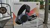 賽睿Arctis Pro+Game DAC游戲耳機評測 電競耳機王者姿態