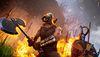 《符文》搶先體驗版9月登Steam 開放世界維京ARPG