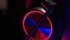 聲光效的完美浸入式體驗,1MORE Spearhead VRX電競頭戴耳機Pro版開箱測評