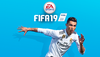 港版《FIFA 19》PS4 Pro套装将于9月25日上市