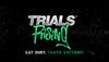《特技摩托:崛起》发售日期定档明年2月12日