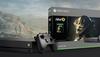 微軟公布Xbox One X《輻射76》同捆包
