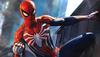 NPD分析师:《蜘蛛侠》会是今年游戏销量前十