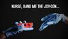 重口味游戲《外科模擬CPR》9月13日登陸NS