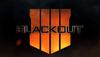 《使命召喚:黑色行動4》BETA測試客戶端更新
