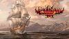 《神界:原罪2 終極版》 評測——傳統擁抱新平臺的杰作