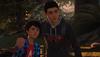 《奇異人生2》公布第一章發售預告與游戲截圖