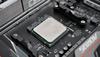 AMD 锐龙 5 2600X处理器深度评测 性能全面提升