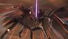 《刀劍神域:虛空幻界/奪命兇彈》NS版制作中