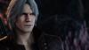 《鬼泣5》在PS4 Pro上將支持4K/60 FPS畫面