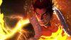 《無雙大蛇3》評測——爽快到位,仍需打磨