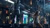 華納兄弟簽下《賽博朋克2077》北美地區發行權