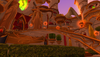 《魔獸世界》8.1血精靈傳承護甲任務線前瞻