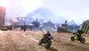 火爆刺激的摩托物语《公路救赎》游玩评测