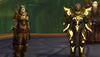 《魔兽世界》PTR已上线7.0阵营双倍声望效果