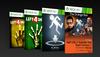 《求生之路》等數款V社游戲針對X1X進行增強