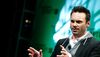 Oculus聯合創始人Brendan Iribe于Facebook離職