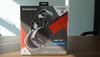 賽睿寒冰Arctis3耳機藍牙版評測:與任天堂Switch天然匹配的游戲耳機
