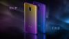 魅族X8首发开售,1298元魅族Note8争当国民拍照手机