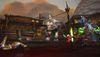 魔兽假日活动:《争霸艾泽拉斯》地下城