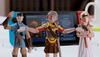 NS版《文明6》將不包含在線多人聯網功能