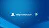 PS Now第三季度收入超过EA Access和XGP总和