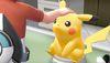寶可夢 Let's GO日本發售三日賣出66.4萬份