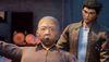 《莎木3》公布籌款結果,終得700多萬美元