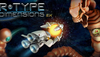 《異形戰機 Dimensions EX》現已登陸PC/NS平臺