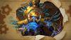 《炉石传说》版本更新 迎接新扩展包上线