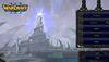 《魔兽争霸3》1.30.2正式发布 RPG地图世界合服