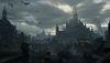 《暗黑破壞神III》第15賽季將于明年一月初結束
