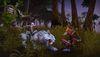 《魔兽世界》官方发布新版本阵营突袭前瞻
