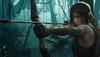 《古墓丽影:暗影》现已在PS4/X1/PC推出试玩版