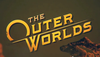 TGA2018黑曜石公開新作《The Outer Worlds》