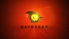 《H1Z1》開發商Daybreak進行裁員并將重組