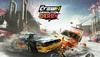《飙酷车神2》免费周末活动现已登陆全平台