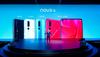 4800万像素广角三摄旗舰 华为nova4系列手机正式发布