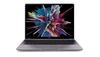 13英寸全面屏轻薄本4999元起,华为MateBook 13笔记本劲爆上市