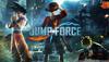 《Jump力量》将加入女帝、特兰克斯和阿散井