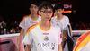 《守望先鋒》選手Guxue:期待和龍之隊的比賽
