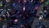 《星际争霸II》战争宝箱:卡托维兹2019正式上线