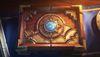 《爐石傳說》發布競技場模式更新調整內容