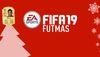 辟謠:NS版《FIFA 19》推送錯誤 圣誕沒活動