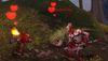 《魔兽世界》猎人驯服血兽技能全账号通用